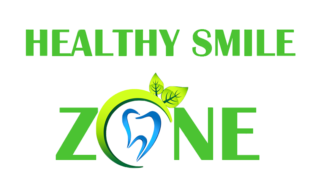 Healthy Smile Zone - A Personal Dentistry Blog Focusing On Oral Health